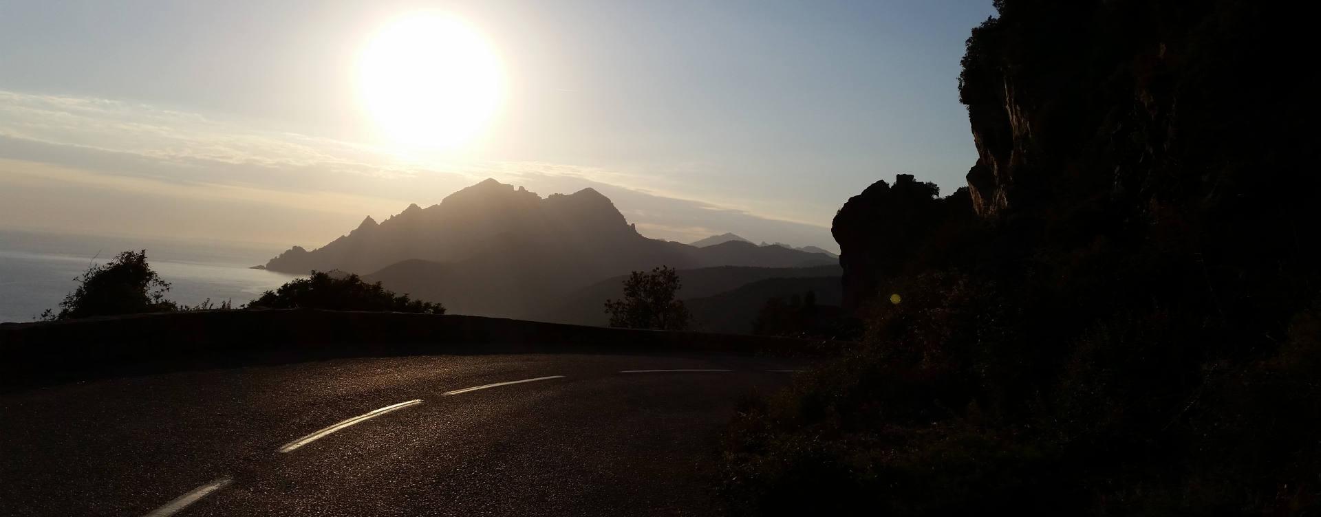 Slider Korsika 2