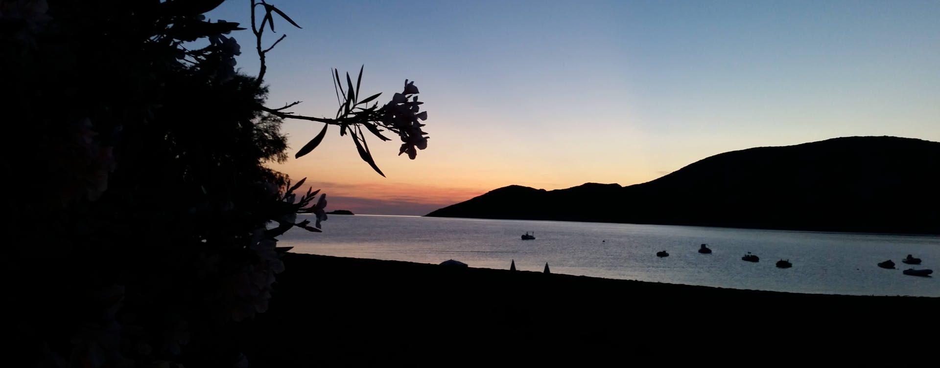 Slider Korsika